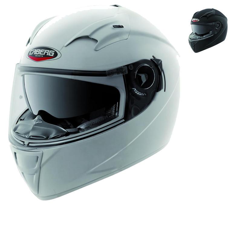 Caberg Vox Motorcycle Helmet