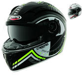 Caberg Vox Rival Motorcycle Helmet