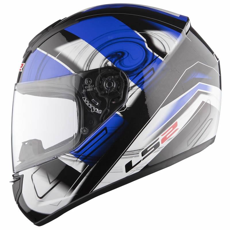 09b4dec5 Best 25+ Full face motorcycle helmets ideas on Pinterest
