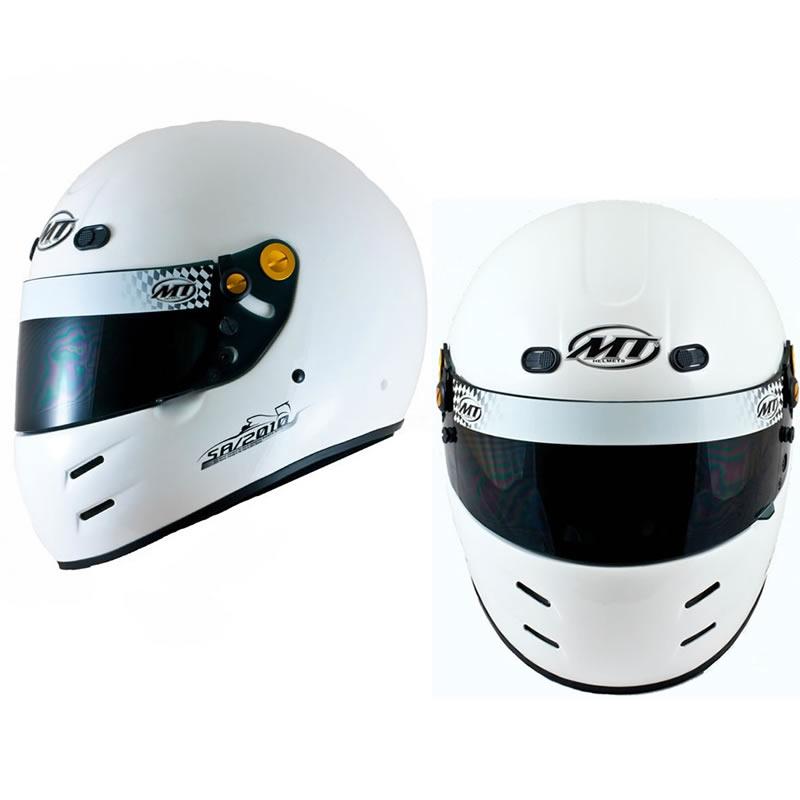 Car Racing Helmets Ebay