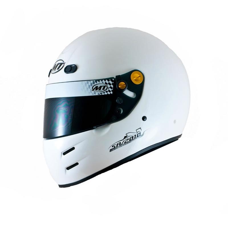 mt sa2010 go kart karting race car fibreglass snell dot racing helmet ghostbikes ebay. Black Bedroom Furniture Sets. Home Design Ideas