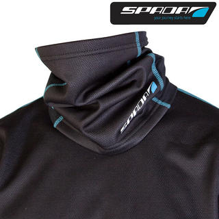 View Item Spada Chill Factor 2 Neck Guard