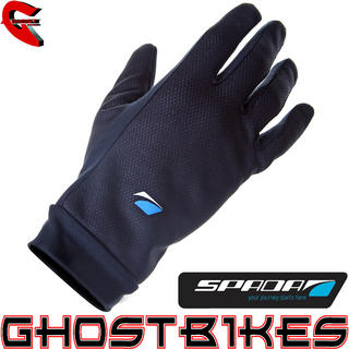 View Item Spada Chill Factor 2 Inner Gloves