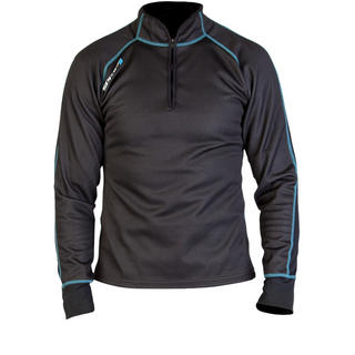 Spada Chill Factor 2 Long Sleeve Mens Top