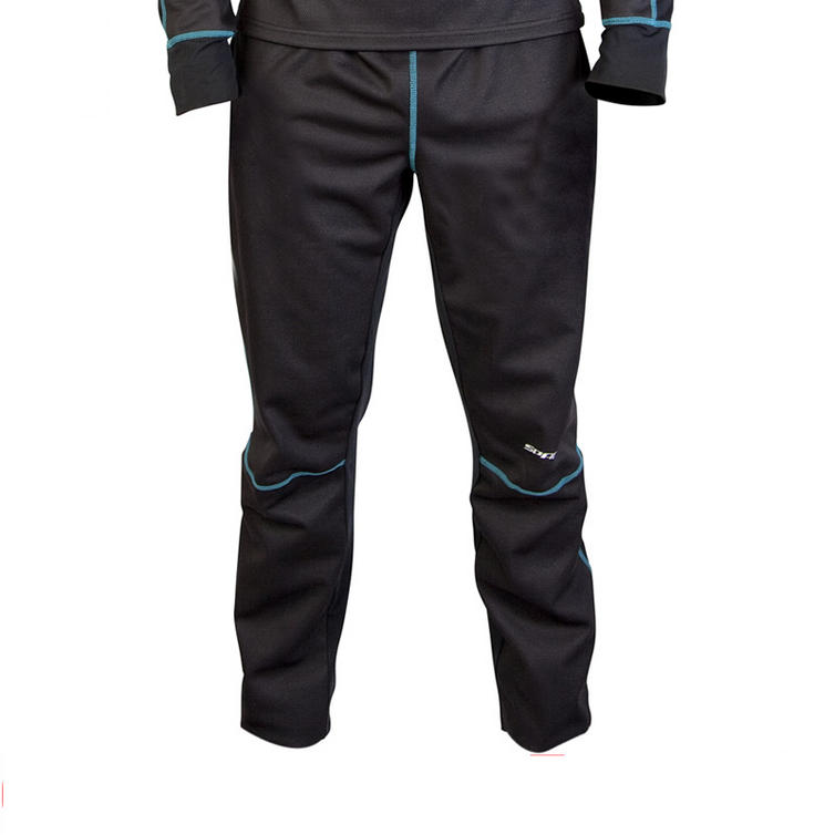 Spada Chill Factor 2 Mens Trousers