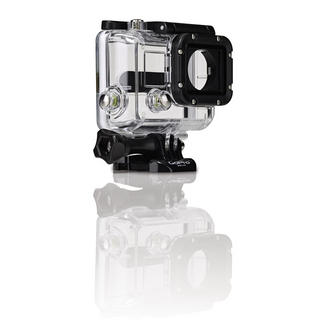 View Item GoPro HD Hero3 Replacement Housing