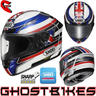 View Item Shoei X-Spirit 2 Reverb Motorcycle Helmet