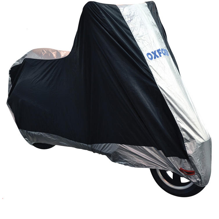 Oxford Aquatex Scooter Rain Cover (Small)