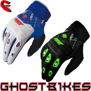 View Item Shot Contact Lord Motocross Gloves