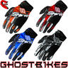 View Item Shot Devo Motion Motocross Gloves