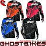 View Item Shot Devo Motion Motocross Jersey