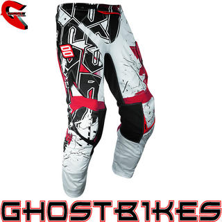 View Item Shot Flexor Impact Motocross Pants