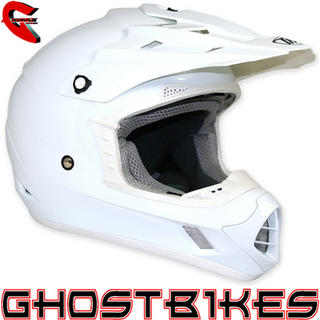 View Item THH TX-12 #0 Solid Motocross Helmet
