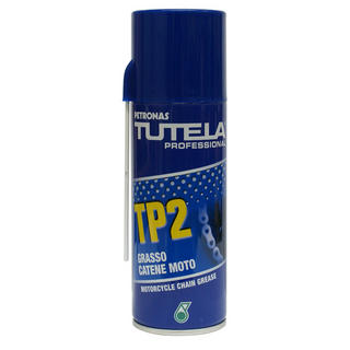 View Item Petronas T2 O-Ring Chain Lube 200ml
