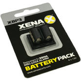 View Item Xena XBP3 Battery Pack