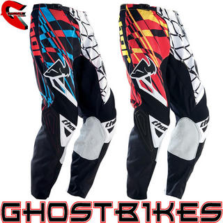 View Item Thor Phase S13 Coil LTD Edition Motocross Pants