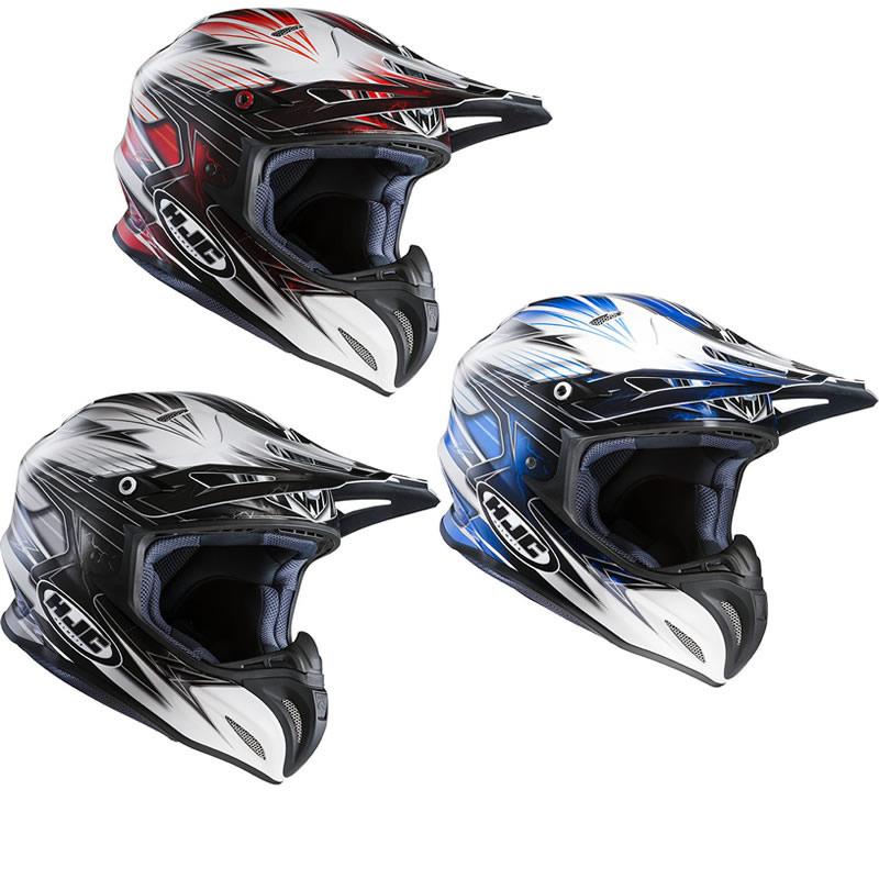http://images.esellerpro.com/2189/I/717/80/9136-HJC-RPHA-X-Motocross-Helmet-Black-White-New-0.jpg