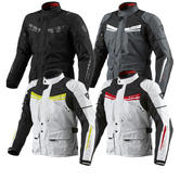 Rev'It Nautilus Motorcycle Jacket