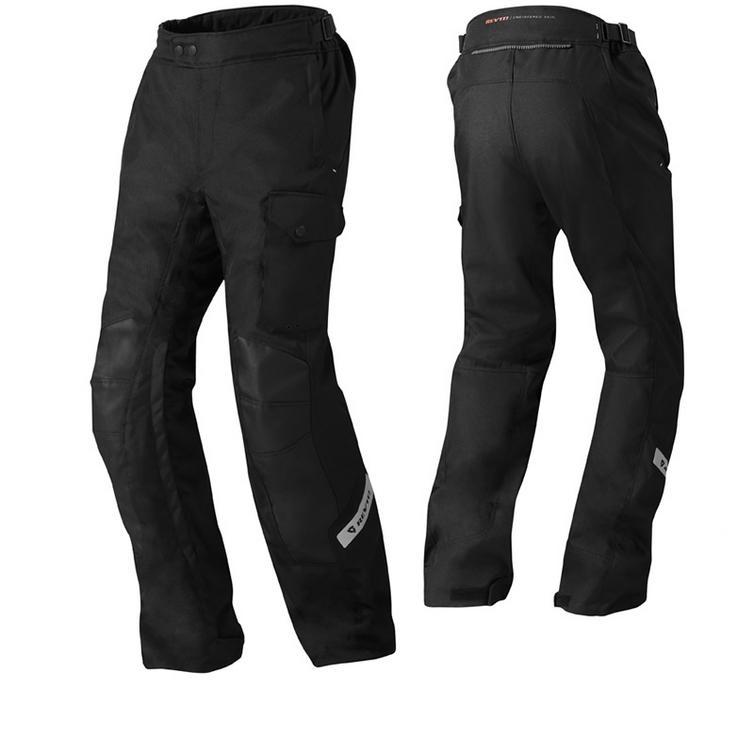 Rev'It Enterprise Motorcycle Trousers