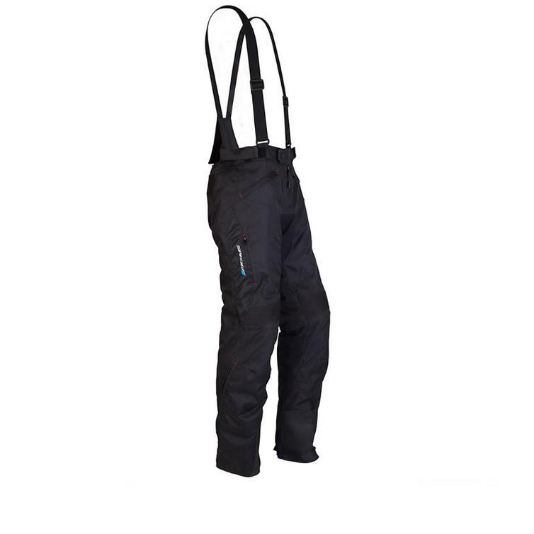 Spada Endo Motorcycle Trousers