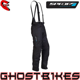 View Item Spada Endo Motorcycle Trousers