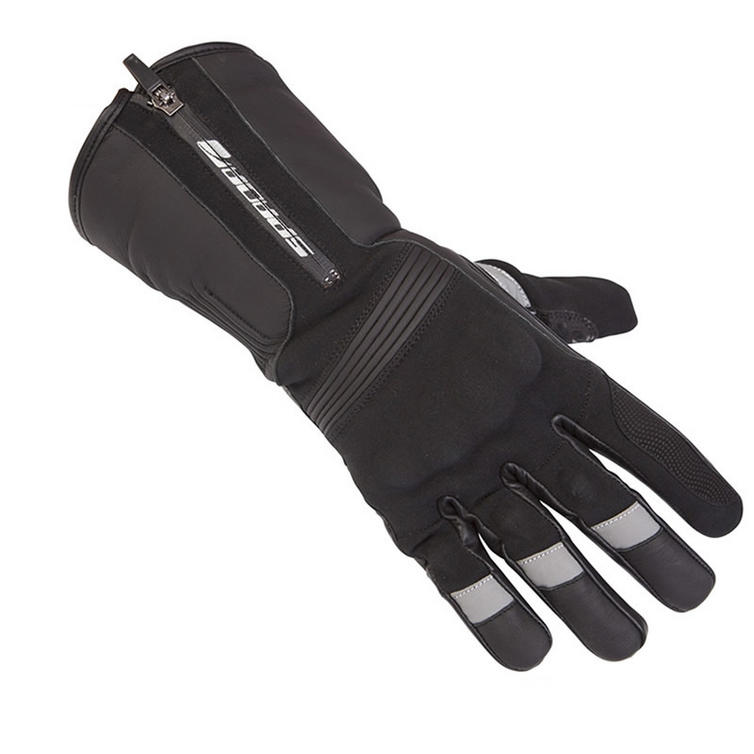 Spada Prestige-Tech Motorcycle Gloves
