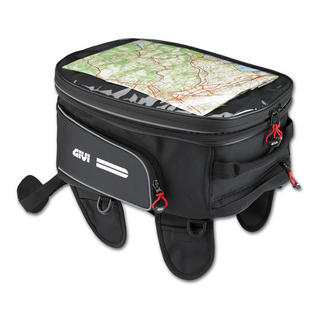 View Item Givi Easy Range Tank Bag (EA102)