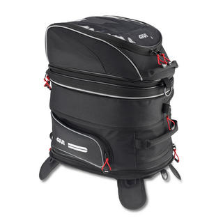 View Item Givi Easy Range Large Tank Bag (EA103)