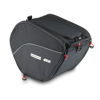 View Item Givi Easy Range Scooter Tunnel Bag (EA105)