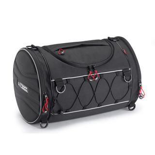 View Item Givi Easy Range Seat Roll Bag (EA107)