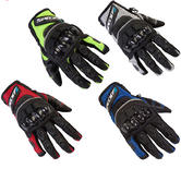 Spada MX-Air Motorcycle Gloves