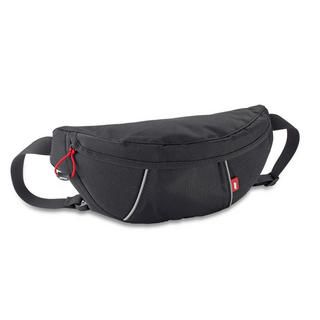 View Item Givi Easy Range Waist Bag (EA108)
