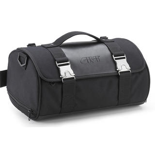 View Item Givi Saddle Roller Bag/Rack CL501