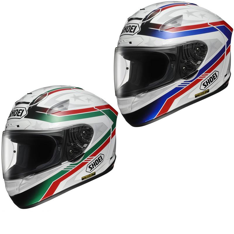 shoei x spirit 2 laseca motorcycle helmet full face helmets. Black Bedroom Furniture Sets. Home Design Ideas