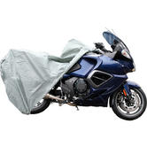 Gear Gremlin Indoor Motorcycle Cover