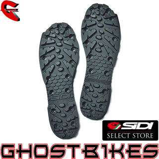 View Item Sidi SRS Enduro Soles