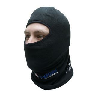 View Item Oxford Layers Nanotech Balaclava Large