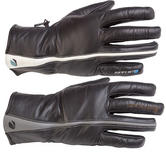 Spada Thirty9 Panam Motorcycle Gloves