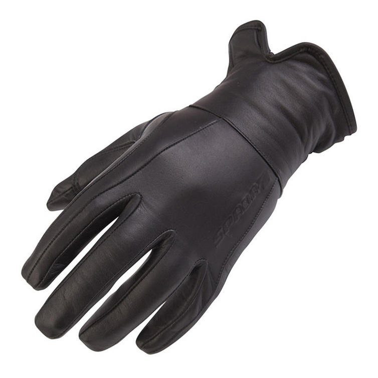 Spada Free Ride Ladies Motorcycle Gloves