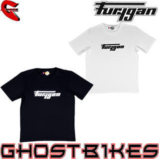 View Item Furygan T.S Fury MC T-Shirt
