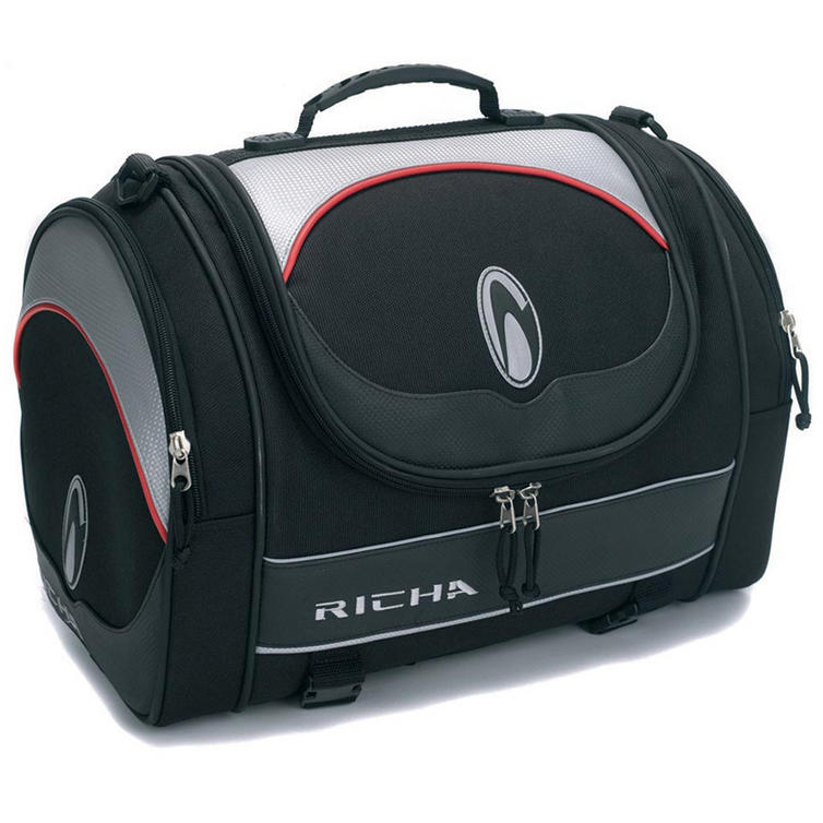 Richa Designer Luggage Roll