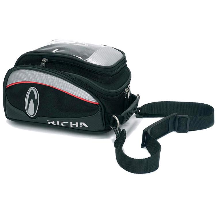 Richa Designer Mini Tank Bag