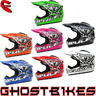 View Item Wulf Cub Crossflite Motocross Helmet