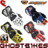 View Item Ixon RS Pro HP CE Approved Motorcycle Gloves