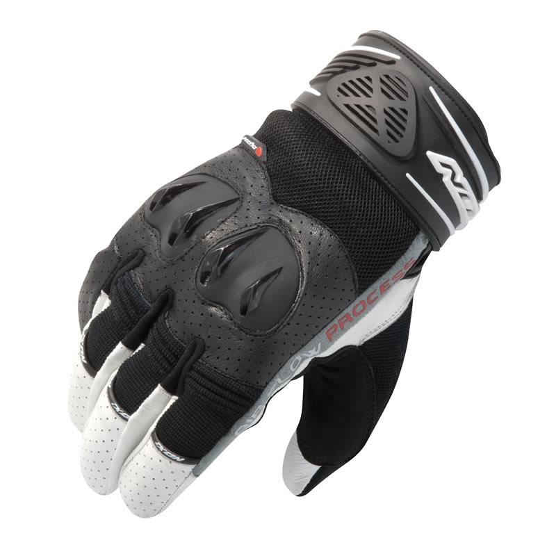 Cheap Motorcycle Gloves Uk