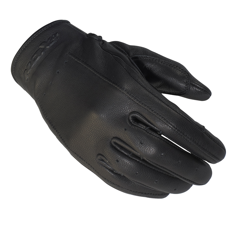 Ce Approved Motorcycle Gloves