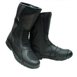 Oxford Cherokee Waterproof Motorcycle Boots