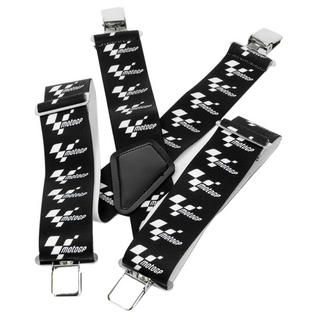 View Item Official Moto GP Rider Braces
