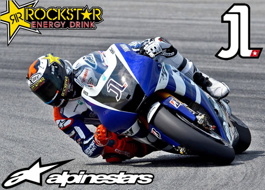 http://images.esellerpro.com/2189/I/77//Jorge-Lorenzo-2.jpg