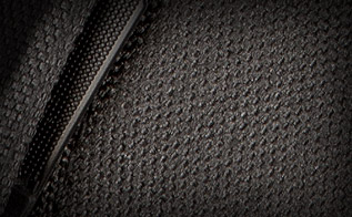 ARMR Moto Ballistic Nylon